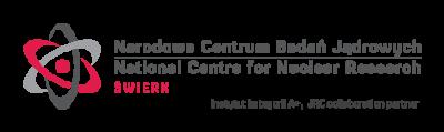Narodowe Centrum Badan Jadrowych