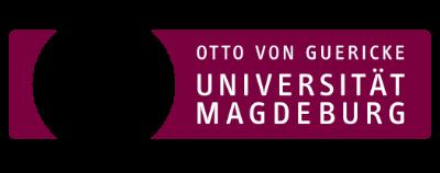 Otto-Von-Guericke-Universitaet Magdeburg