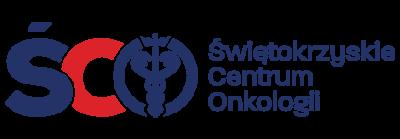 Swietokrzyskie Centrum Onkologiisamodzielny Publiczny Zaklad Opiekizdrowotnej W Kielach