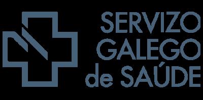 Servizo Galego de Saude