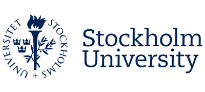 Stockholms Universitet